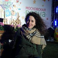 Nour Mounzer