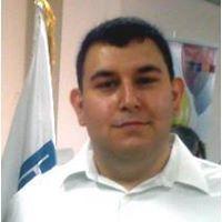 Ossama Nasser