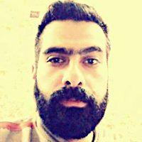 Wissam Alkarmi