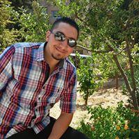 Safwan Sharabatei
