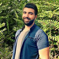 Yazan Al Essa