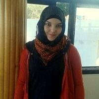 Noura Khaddam