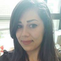Hiba AlQasir