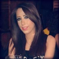Susan Deeb