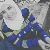 Samah Allawi