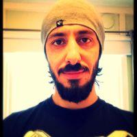 Muhamad Mahmoud