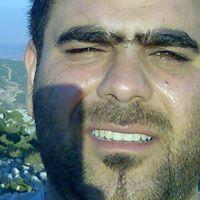 مجد الدين احمد ابراهيم