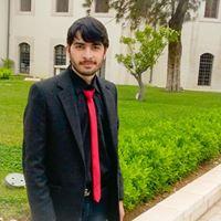 Ghadeer Jd
