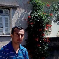 خالد أحمد