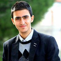 Yazan Imad Nassif