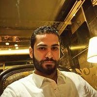 Jad Hafez Wannous