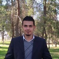 Ali M Jeratly