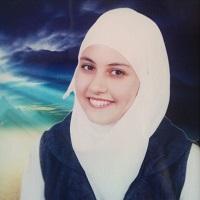 Lama Haj Mousa