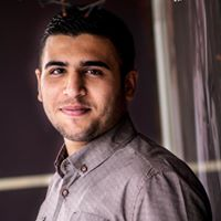 Hamza Nabeel