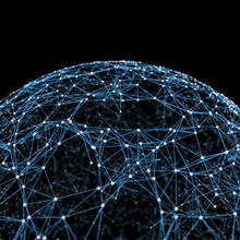 ماهي التكنولوجيا المتوقع الوصول لها عام 2025 ؟